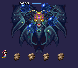 File:(6) Super Kitiku Mario 00003.png