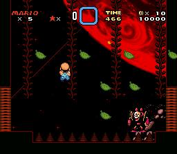 File:Doc Robot Leaf Man 2.png