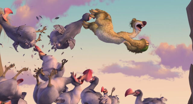 File:Ice-age-disneyscreencaps.com-3589.jpg