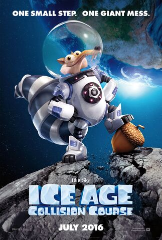 File:Ice Age Collision Course poster.jpg