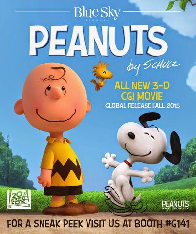 File:Peanuts1.jpg