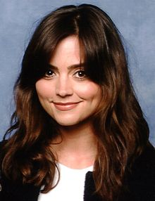 File:220px-Towel Day 2013 Jenna Coleman cropped retouched.jpg