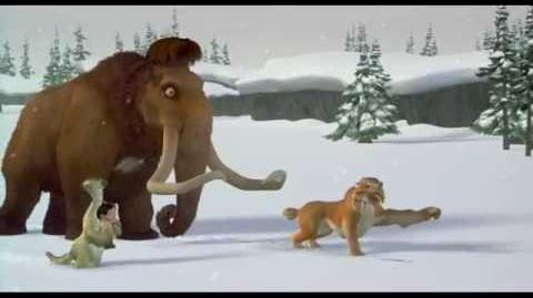 Ice age final trailer