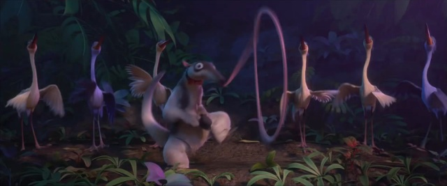 File:Rio2-Charlie-tongue-dance.jpg