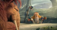 Ice-age3-disneyscreencaps.com-8282