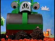 BobSavestheHedgehogs42