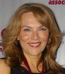 Loriei King