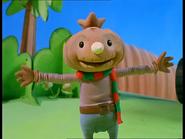 BobSavestheHedgehogs14