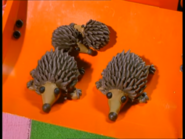 BobSavestheHedgehogs61