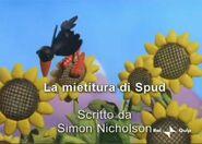 Spud'sBumperHarvestItalianTitleCard