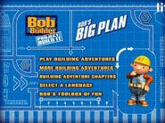 Bob'sBigPlanMainMenu