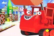 MuckPromo