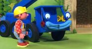 Talkie-Talkie Lofty