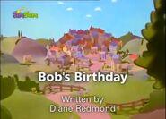 Bob'sBirthdayTitleCard