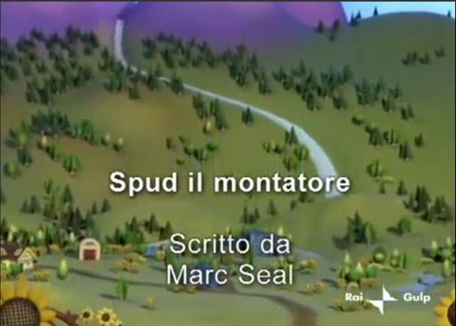 File:PutItTogetherSpudItalianTitleCard.jpeg