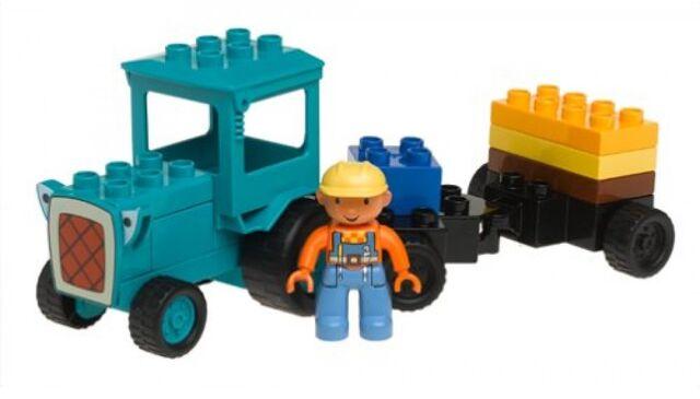 File:LEGODuploTravis.jpg