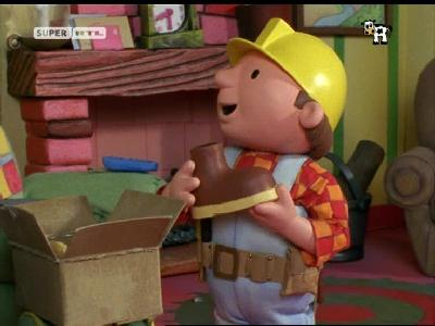 Bob's Boots | Bob The Builder Wiki | Fandom powered by Wikia