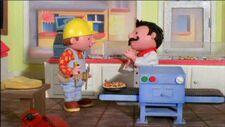 Bob'sPizza