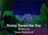 ScoopSavestheDayTitleCard