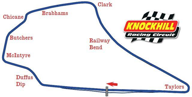 File:Knockhill.jpg