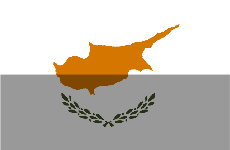 File:Flag of Cyprus.png
