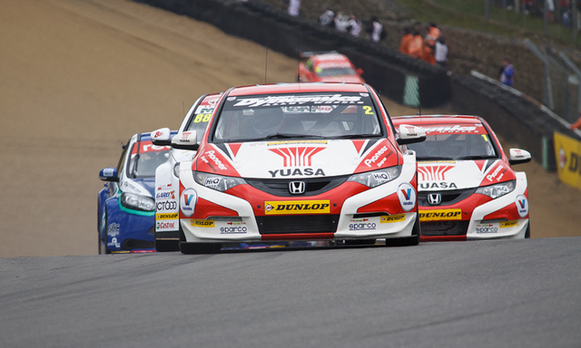 File:Neal Brands Hatch 2013.png