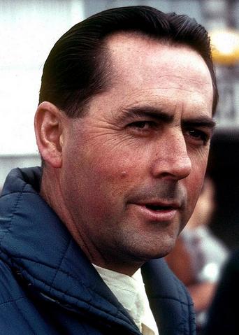 File:Jack Brabham.png