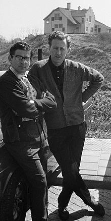 File:Peter Harper 1966.jpg