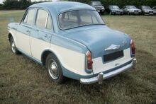 L riley-1-5-1963-3