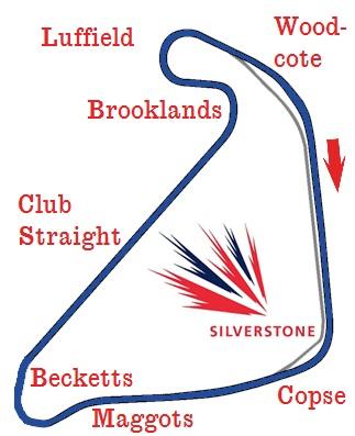 File:Silverstone.jpg