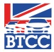 BTCC Logo (Official)