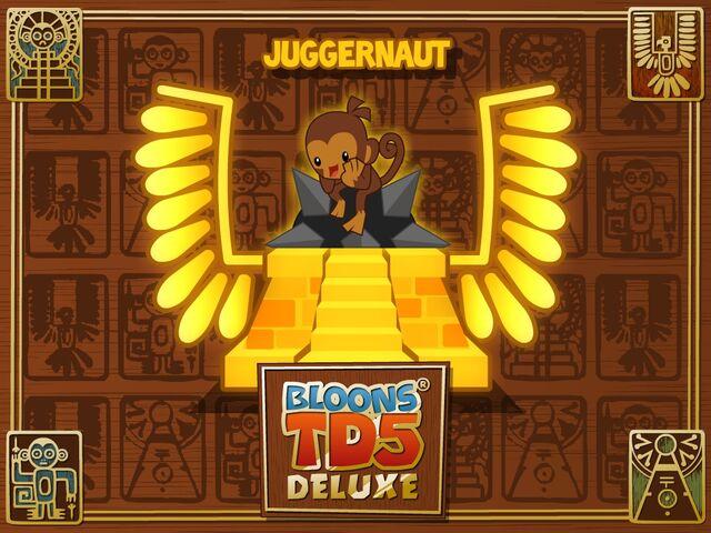 File:Juggernaut 1024x768.jpg