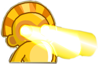File:Sun God Upgrade Icon.png