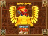 Bloonchipper