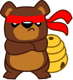 File:Beekeeper Icon.png