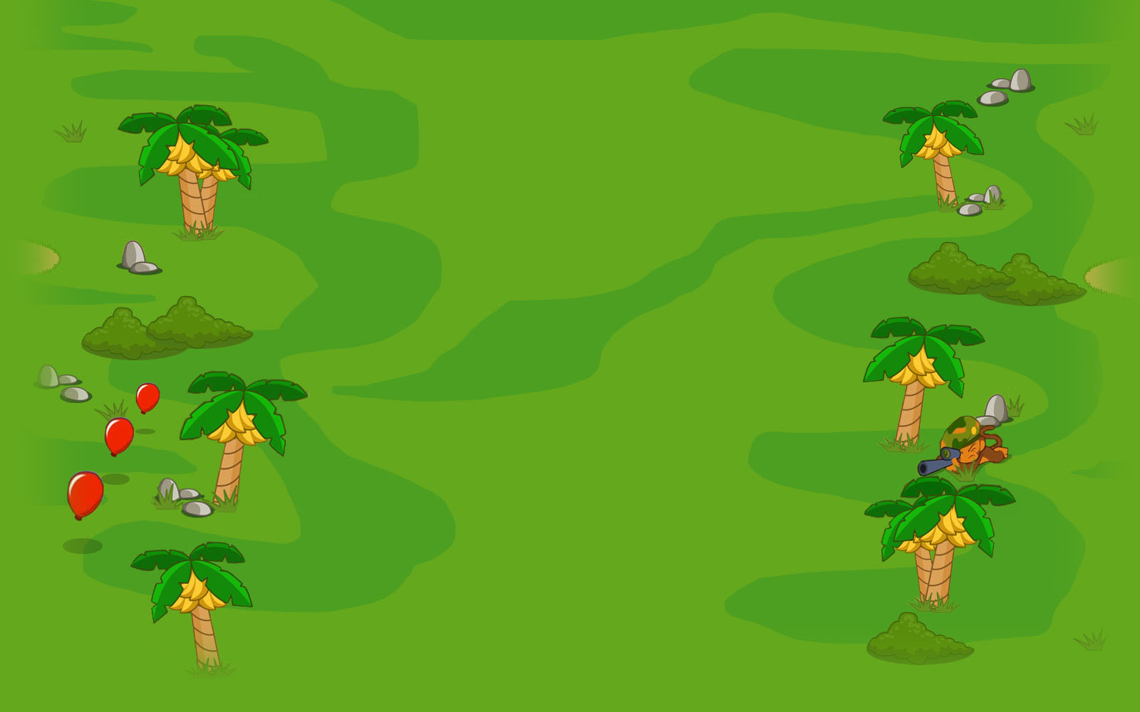 Image - Wiki-background   Bloons Tower Defense 5 Wiki ...