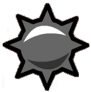 File:Spike-o-pult Upgrade Icon.png