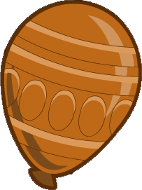 File:Ceramic Bloon Big.png