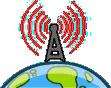 File:Bigger Beacons.png