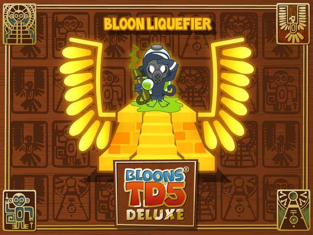 File:Bloon Liquefier 1024x768.jpg