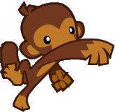File:Dart Monkey Icon.png