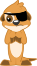File:Meerkat Spy icon.png