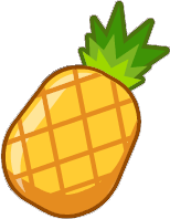 File:Pineapple.png