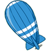 File:Bloons Icon.png