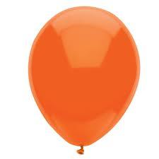 File:Orange Bloon.png