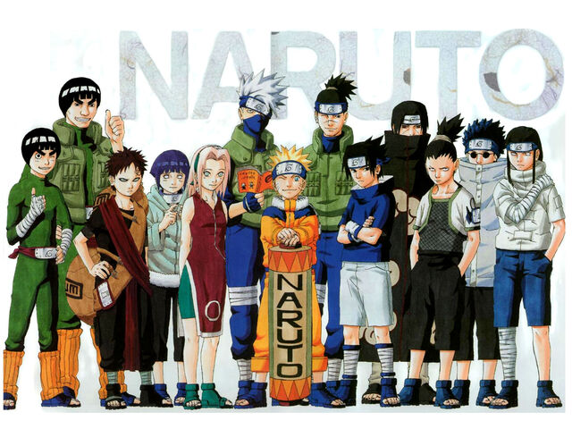 File:All-the-naruto-characters.jpg