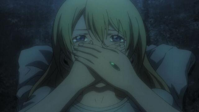 File:Himiko cries.jpg