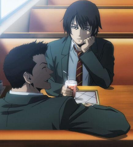 File:Oda and Ryota.jpg