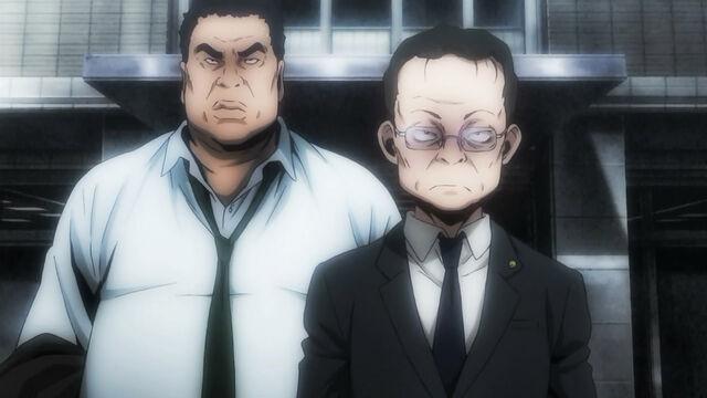 File:Kira's dad and Soichi.jpg