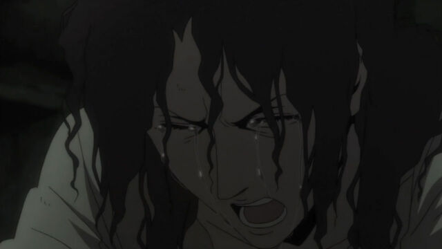 File:Shiki cry.jpg